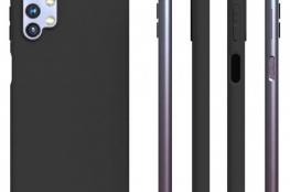 سامسونغ تجهز لإصدار أرخص هواتف 5G!