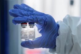 الكيلة: 13 وفاة و427 إصابة جديدة بفيروس كورونا و847 حالة تعاف