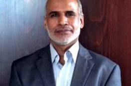 حماس ومحاذير التفاهمات مع دحلان