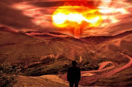 الحروب النووية.. هل يمكن تجنبها أم باتت مسألة وقت؟