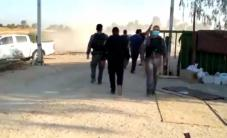 السلطات الإسرائيلية تهدم قرية العراقيب في النقب للمرة 179