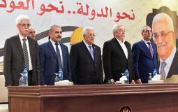 مسؤولو السلطة يهاجمون حماس في ظل تراكم الفساد والفضائح لديهم