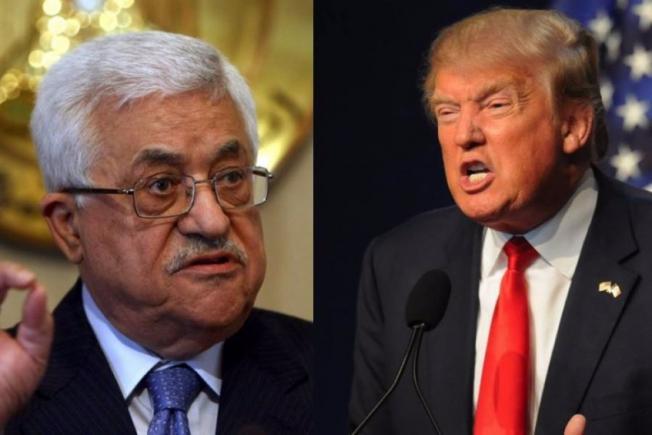 هل سيجني عباس ثمارا من استجابته للمطالب الأمريكية ضد غزة والضفة ؟