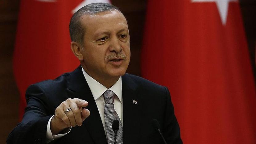 erdogan_22