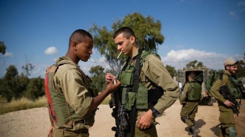 80-201427-israeli-occupation-hamas_700x400