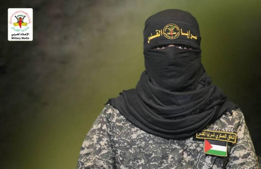 أبو حمزة: قيادة السرايا كانت على تواصل مفتوح مع قيادة القسام