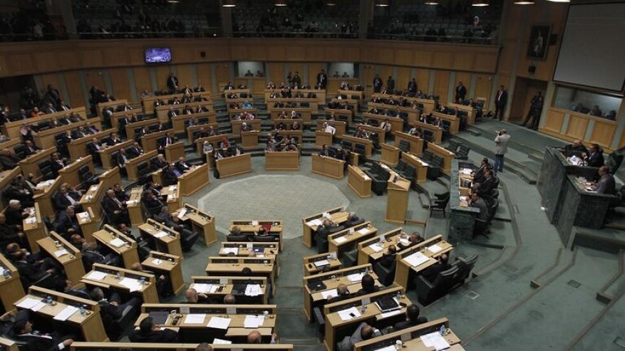"""الأردن: اتفاقية السلام مع """"إسرائيل"""" على المحك بعد تصريحات نتنياهو"""