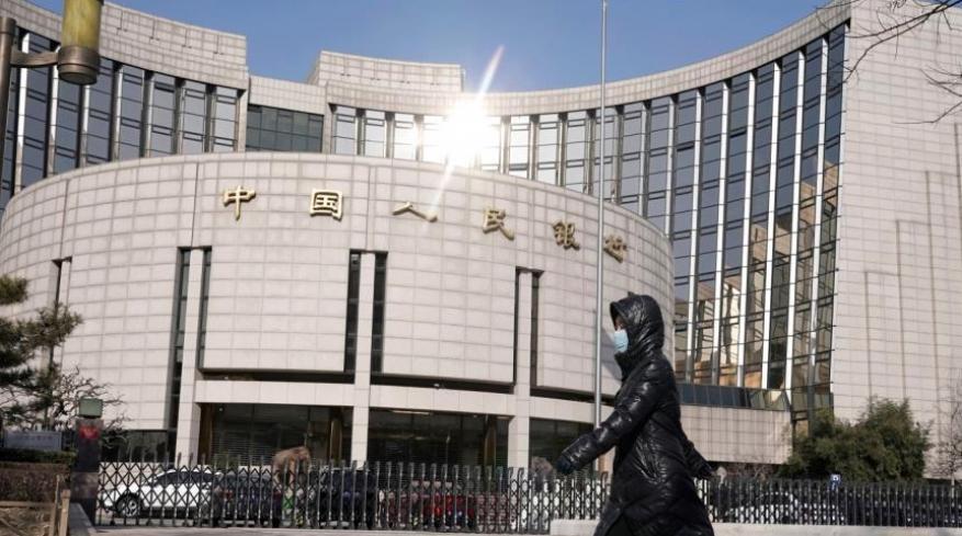 شبح كورونا.. ملايين الشركات الصينية مهددة بالانهيار