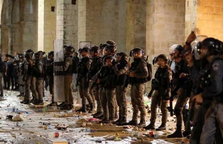 الجهاد: نحذر الاحتلال من أي عدوان وعليه أن يفهم رسالة المقاومة