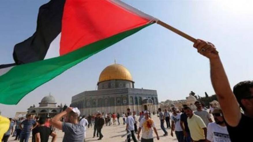 هل خمدت انتفاضة الشعوب من أجل القدس؟