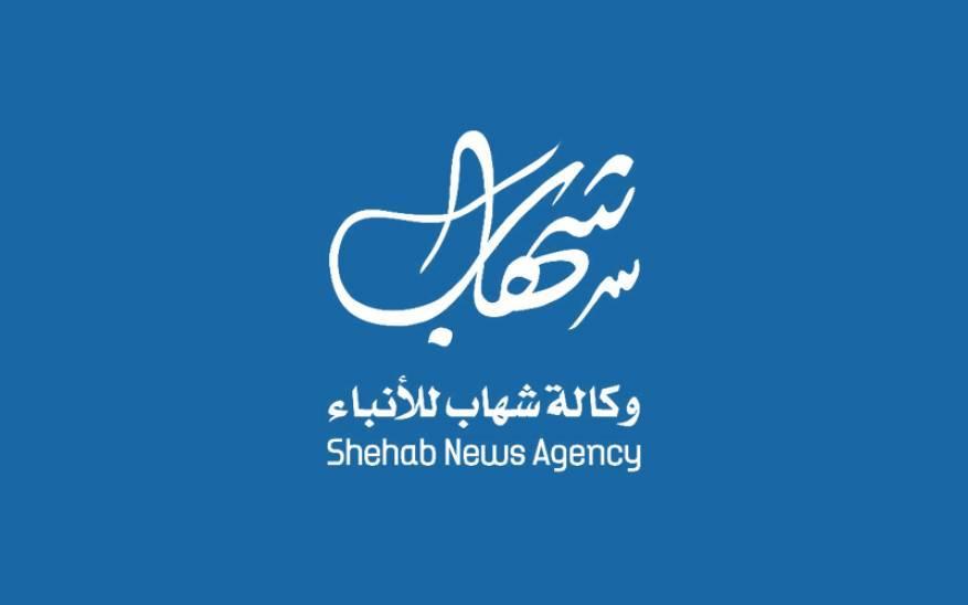 إيران: المقاومة ستُجبر الكيان الصهيوني على الرضوخ