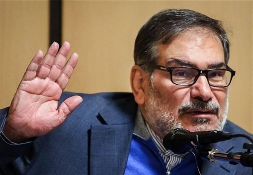 """إيران تهدد """"إسرائيل"""" برد حازم ورادع إذا استمرت مهاجمة سوريا"""