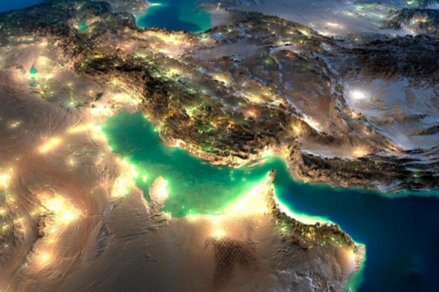 وزير الاستخبارات الإسرائيلي: نحمي دول الخليج من إيران عدونا المشترك