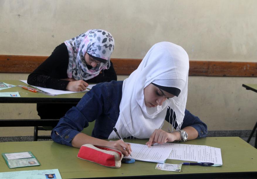 النرويج تهدد بوقف المساعدة المالية عن وزارة التربية والتعليم الفلسطينية