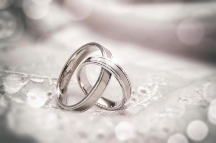 انتهاء زواج كويتي بعد 3 دقائق لسبب غريب!