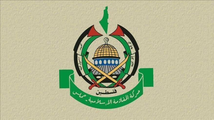 وفي مقدمتها المقاومة المسلحة.. حماس: نؤكد على حق شعبنا في مقاومة الاحتلال بكافة الوسائل