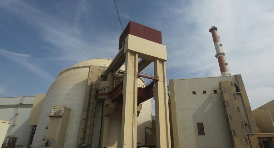 بيان أوروبي مشترك: قلقون من استئناف إيران تخصيب اليورانيوم