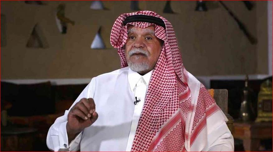 معاريف: بندر بن سلطان يزيل الألغام عن طريق تطبيع الرياض