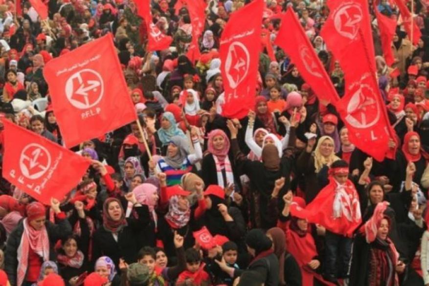 الشعبية لشهاب: نرفض أي ذريعة لتأجيل الانتخابات وسنطرح بدائل لإجرائها بالقدس