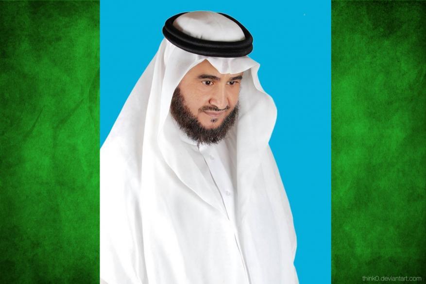 """داعية سعودي: قتال اليهود من أجل الأقصى """"تهلكة وحرام"""" والفلسطينيون باعوا أرضهم"""