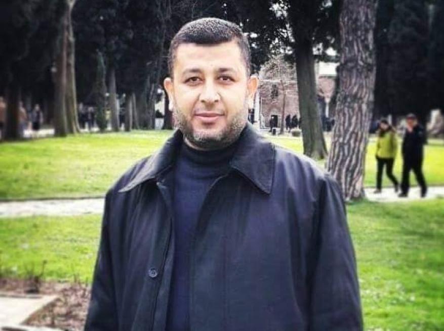 كتائب القسام تنعى قائدًا ميدانيًا توفي بعد صراع مع المرض