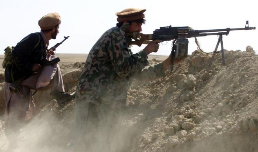 طالبان: قرار ترامب وقف المفاوضات سيؤدي لإزهاق مزيد من أرواح الأميركيين