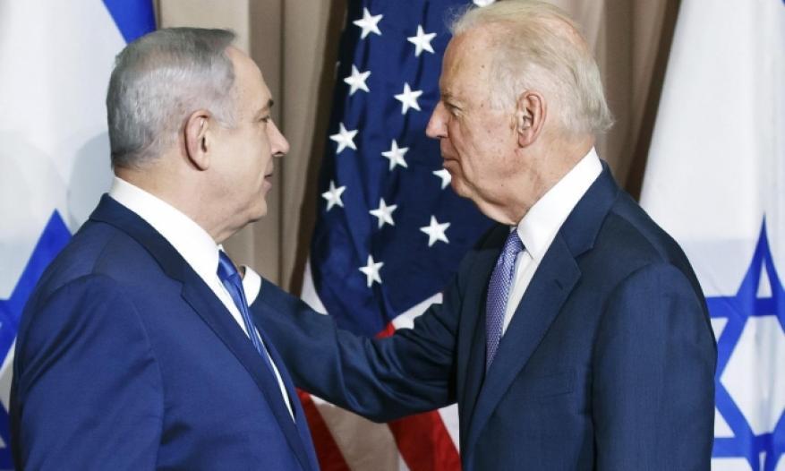 مسؤولون إسرائيليون سابقون يؤيدون عودة واشنطن للاتفاق الإيراني