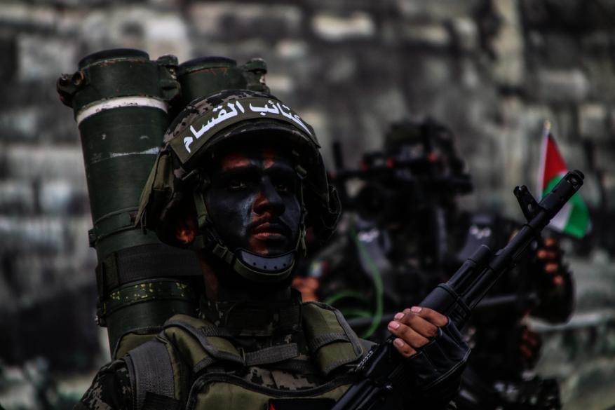 """المقاومة تتجهز لمواجهة خطة """"كوخافي"""" ضد غزة"""