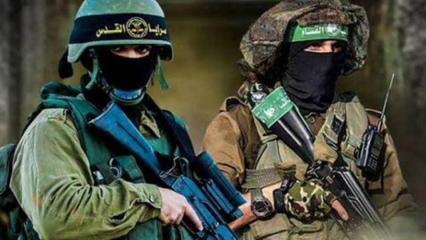 فصائل المقاومة: اغتيال المجاهد الأدهم جريمة ونحذر الاحتلال من اختبار صبرنا
