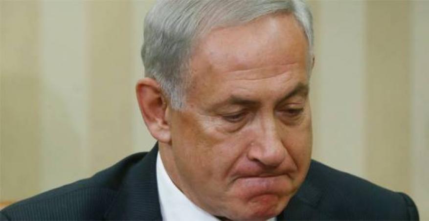 """استمرار التحذيرات من """"اغتيال سياسي"""" محتمل في """"إسرائيل"""""""