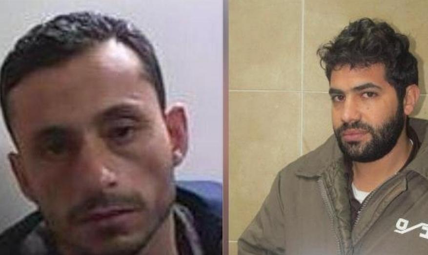 """""""الشاباك"""" يزعم الكشف عن شبكة """"تجسس"""" تعمل لصالح حركة حماس بغزة"""