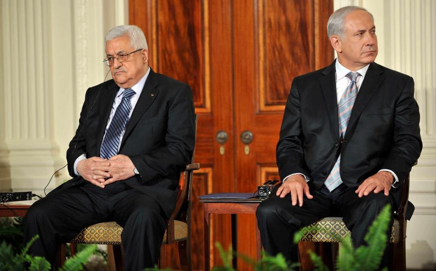 """قناة """"كان"""" العبرية: الكابنيت يبحث قريبًا مستقبل وجود السلطة الفلسطينية"""