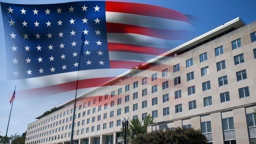 واشنطن: سنحمل إيران مسؤولية هجمات وكلائها على قواتنا