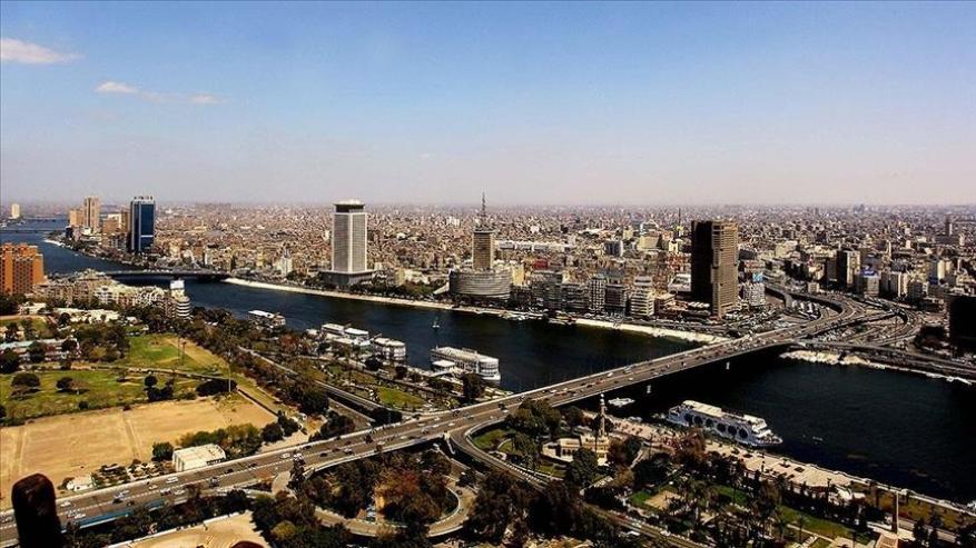 القاهرة: مشاورات سياسية مع وفد تركي حول تطبيع العلاقات