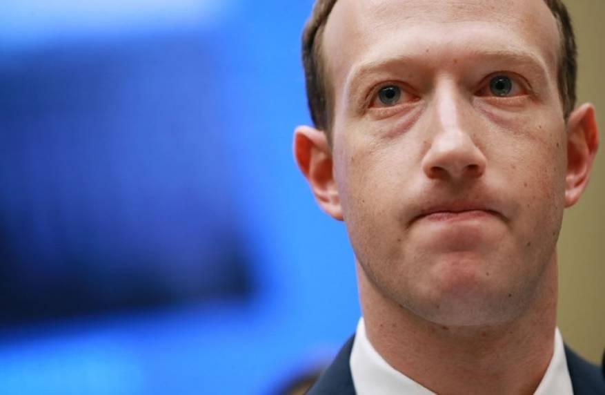 وثائق مسربة.. فيسبوك تساوم سياسيين للتأثير على صناعة القرار