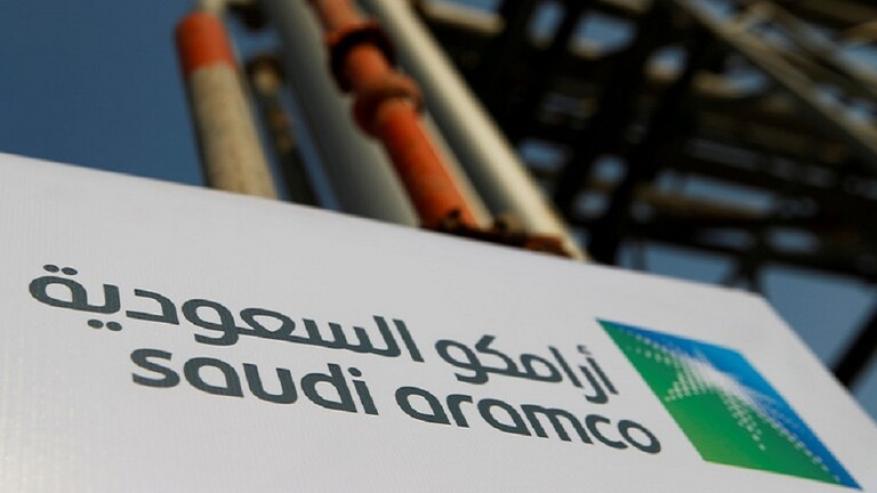 """السعودية.. """"أرامكو"""" ترفع أسعار البنزين المحلية لشهر أغسطس"""