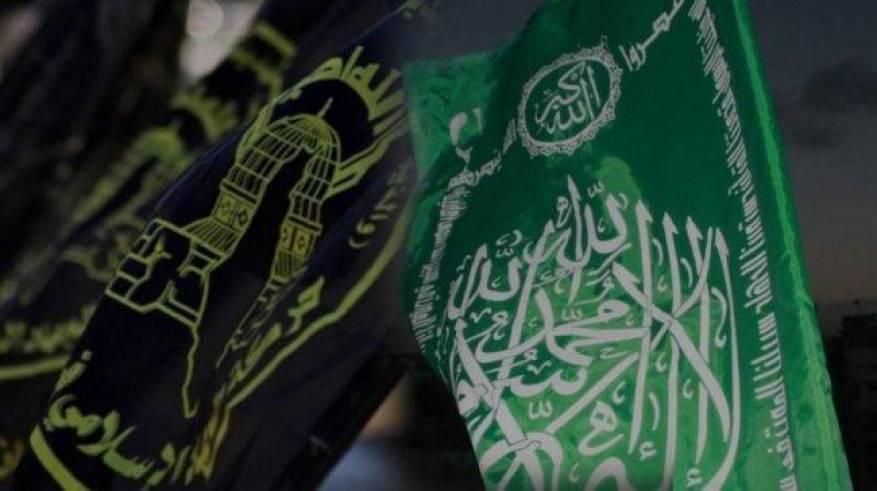 اجتماع مهم لقيادتي حماس والجهاد بغزة.. هذا أبرز نتائجه