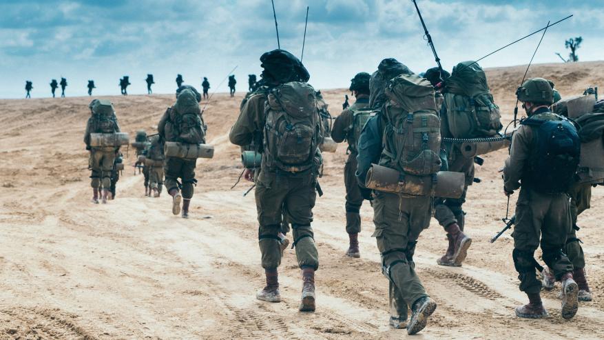 لجنة الأمن بالكنيست: نتنياهو فقد الثقة بذراع البر بالجيش الإسرائيلي