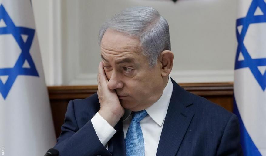 مصادر قضائية إسرائيلية ترجح استمرار محاكمة نتنياهو لعامين