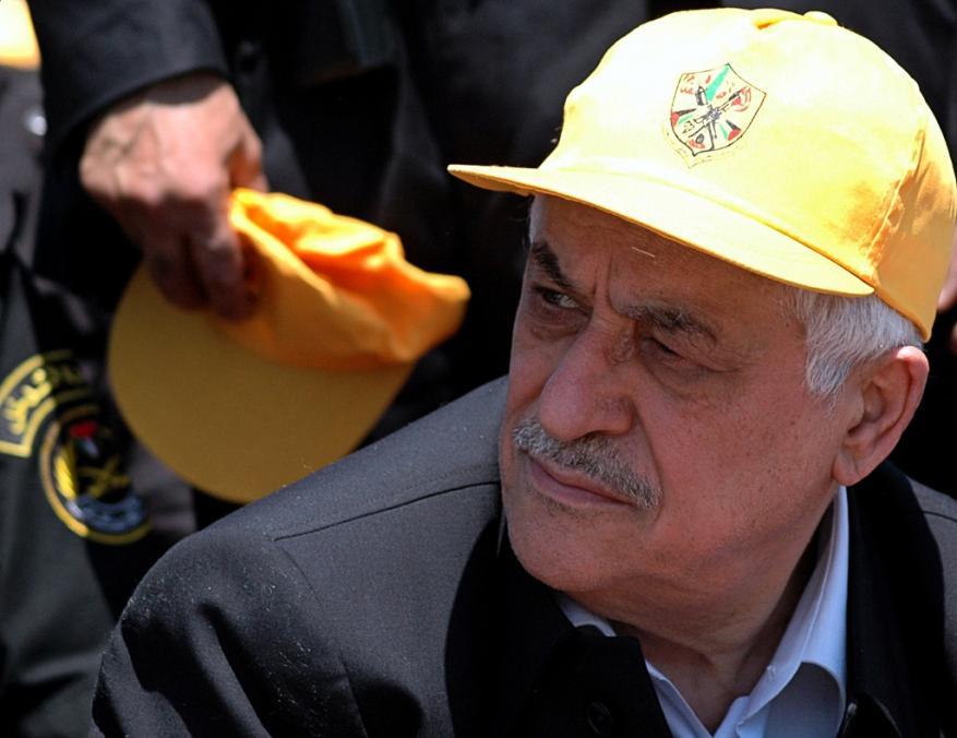 حماس: استعداد السلطة للتفاوض يؤكد إصرارها على مخالفة الإجماع الوطني