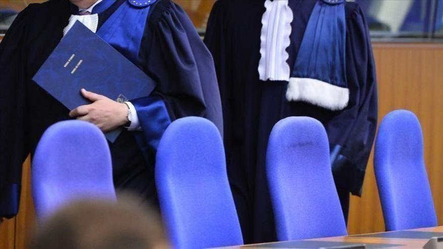 فرنسا ترفض استئناف التحقيق بإسقاط طائرة الرئيس الرواندي