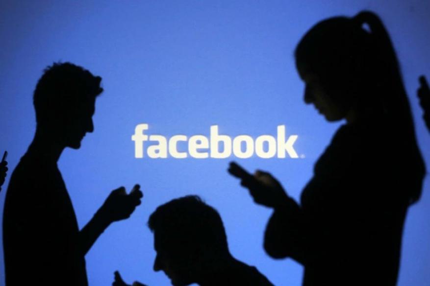 """بعد بيان """"فيسبوك"""".. الهيئة المستقلة تطالب الحكومة برام الله والنائب العام بتحقيق شفاف"""