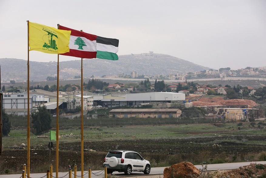 الجيش اللبناني ردًا على المزاعم الإسرائيلية: الوضع لدينا هادئ