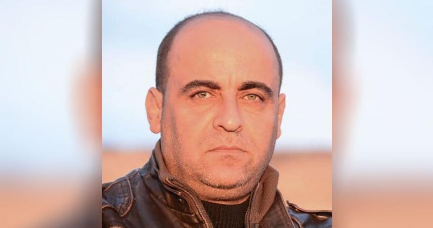 """الشعبية تطالب السلطة بالإفراج عن """"بنات"""" والتوقف عن قمع الحريات"""