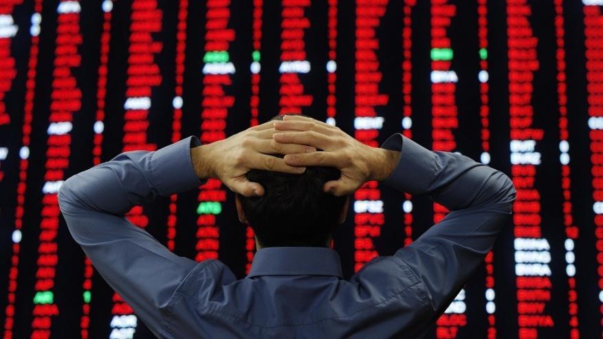 كورونا.. هل سيتسبب الانتشار بانهيار الاقتصاد العالمي؟