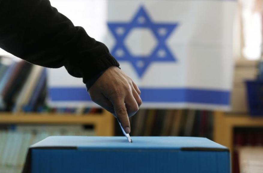 لجنة الانتخابات الإسرائيلية: مستعدون لاقتراع جديد في فبراير