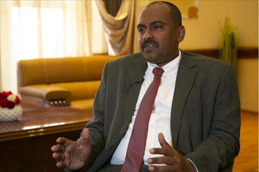 السودان: قادرون على انتزاع أراضينا لكن نفضل التفاوض