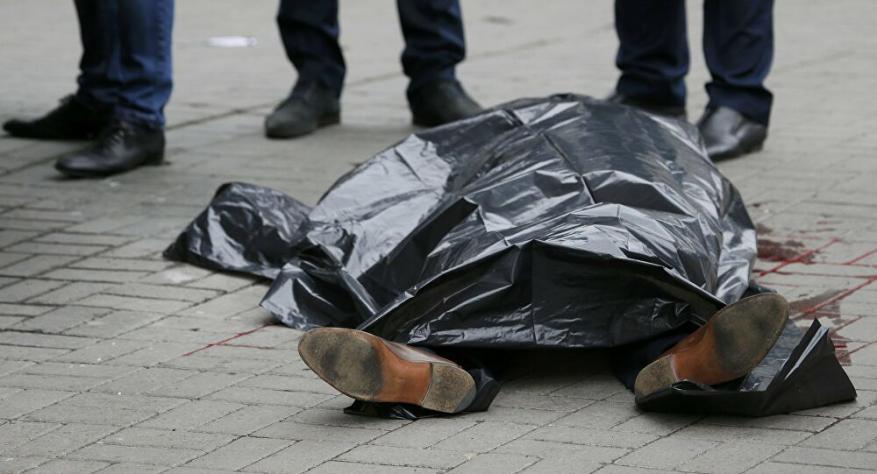 تفاصيل جديدة وأسرار تعلن لأول مرة عن قتل الممثلة المصرية عبير بيبرس لزوجها
