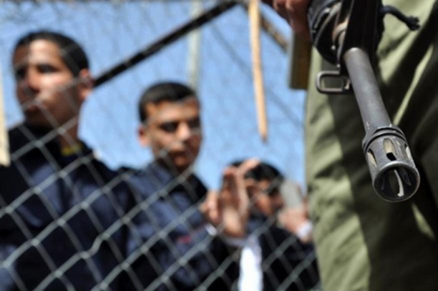 هيئة الأسرى: الأمراض نهشت أجساد المعتقلين نتيجة الإهمال الطبي المتعمد