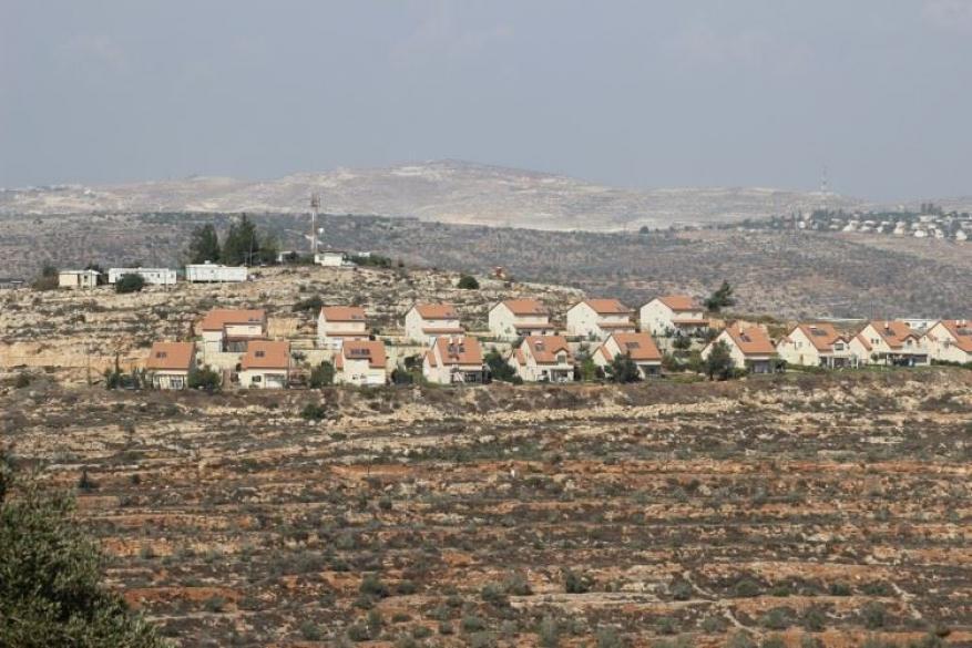 الاحتلال يعمل على تصفية أراضي الغائبين وأراضي المهجرين قسريا من القدس